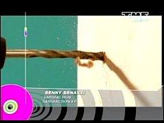 benny benassi satisfaction video porn Various Actresses in Music Video: Benny Benassi - Satisfaction.
