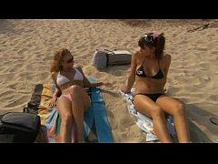 Claudia Antonelli - Claudia Holiday full movie ...