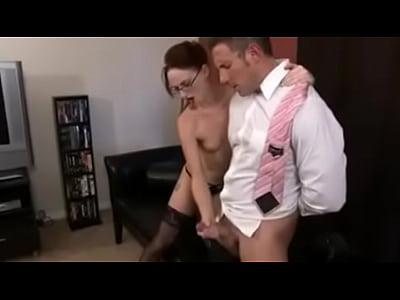 novinha fare porno gostosa - xbrasileirinhas com br