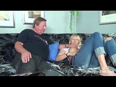 Caught Stepdad Daughter video: Fat Stepdad Caught His Step Daughter and Fuck Her Pussy - more on hotcamgirls24.com