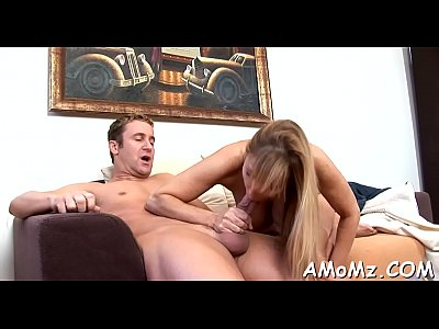 hardcore, milf, blowjob, mature, hardcoresex, cock sucking, fucked hard, sex movies, doggie style porn, hot blow jobs, cock suckers, free fucking, hot porn, free fuck, hot chicks fucking, dirty milfs, hot mom pussy, fucking moms, cougar porn videos, cougar videos
