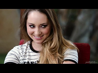 Analfuck Analsex Analsex video: Remy Lacroix's Anal Dreams About Her Boyfriend And Her BFF