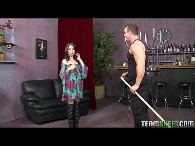 Foul baise extremely strumpets seigneur de tube animal sex p sexe gay and hors