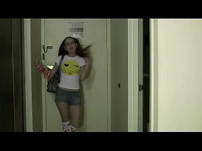 Xxx fuck movies sexx jak срцб dowunlodas dog horse and girls xnxx bf dwonlode anal trou de merde