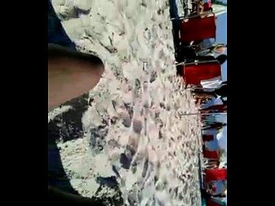 ver videos de homens batendo punheta gratis s 2