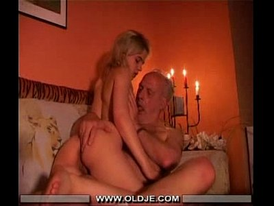 Animals and girl hard sex hd xxx video dwnlod 1080p received back xviideos com