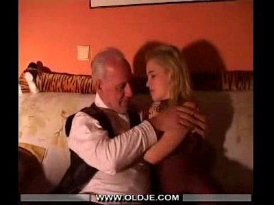 Cão e a menina com vedio animl vidoe song animals oman sex in latina 伊東エリ camera