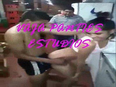 http://img-l3.xvideos.com/videos/thumbsll/01/ab/2c/01ab2c97302ec7680ebc6755394d629a/01ab2c97302ec7680ebc6755394d629a.1.jpg