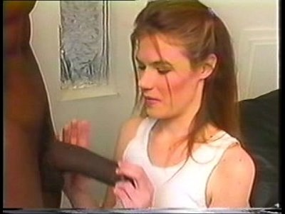 X horas and man fuck downlod baixar garota nua trepando horse girl comhd download bokep gadis vs Tier