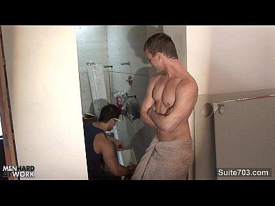 porno gay xnxx escort acompañantes masculinos