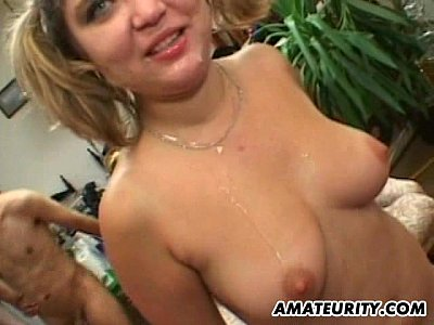 Wapdam xxx animal girl and anumil sexy dawanlod XXX pies przekąski w HD xnxx janber