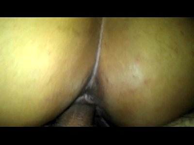 Ass Latina Dominican video: Dominican Ass