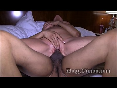 Amateur Interracial xxx: 50 Year Old Swinger Wife GILF Makes a Porn Video