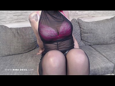 Arsch Camgirl Deutsch video: Wetlook Amateur Striptease