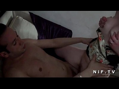 French Porn video: mf200098-1-tube5 01