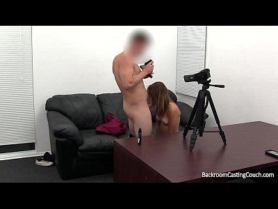 creampie porno cercatore d'oro
