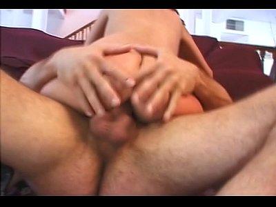 Deepthroat Muscular video: TTvsJennaHaze