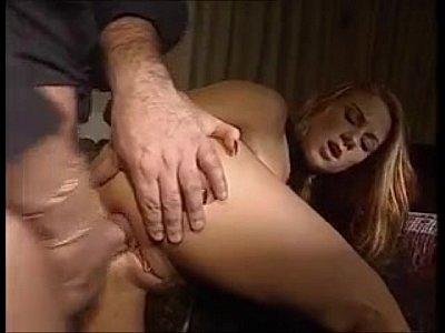 fucking doggystyle ebony booty bigass big ass hardsex veteranas kiere