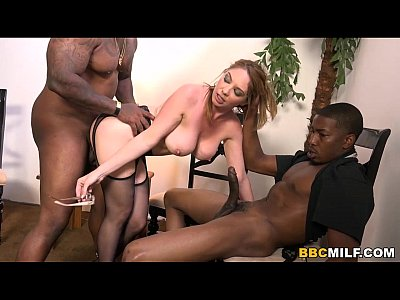 interracial, milf, monstercock, bigcocks, bigblackcock, bigdick, bigdicks, big cock, bigblackdick, bigblackdicks, black dick, kiki daire, monster cock, big black cock, huge cock, dogfart, milf sex, big dicks, milf porn, dogfartnetwork