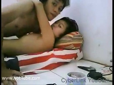 Homemade Pinoy video: xvideos.com 9af5b91f633b517b3e4214c170342484