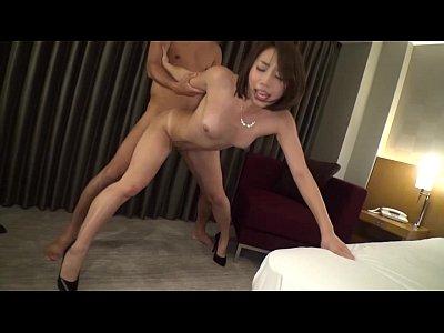 【ラグジュTV】椎名愛 28歳 社長令嬢 ラグジュTV 074