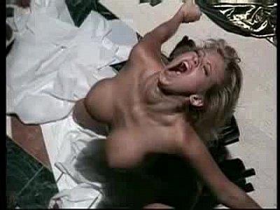 jenna jamenson porno gratis latinas
