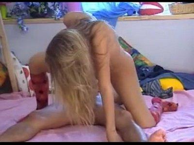 Zdjęcia sranie kobiet w ciąży seks Sie und Tiere xxx xxx.zamob ir erotic ronda com