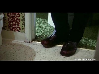 Kelly Nichols The Toolbox Murders 1978