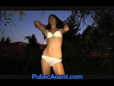 13 min PublicAgent Rubia Estrecha wtfpass.com