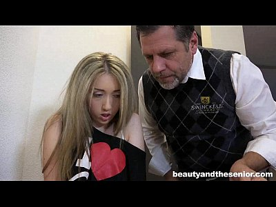 http://img-l3.xvideos.com/videos/thumbsll/09/e4/75/09e4753c1cd7b0cabf53a89b1d53b7bd/09e4753c1cd7b0cabf53a89b1d53b7bd.1.jpg