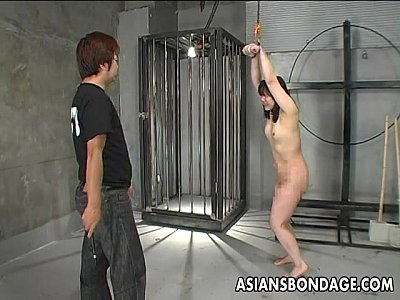 Xxx Hd japanese girl whipped and bound