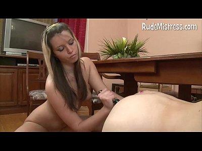 Maratre recommend First bi porn