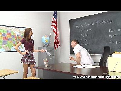 Xxx sex filam garal dog xxx hd janawar apenas cães e meninas de sexo xnxx with female