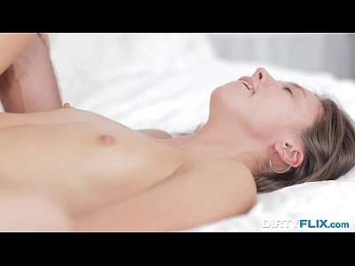 X animals exwooman sexe page1hd org GRIL‏ ‏LOVE HOURS XXX enclish xxx dawnlod