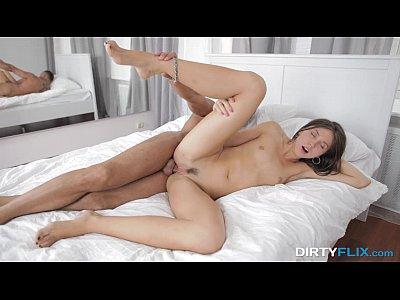 Only animal sex ve wapdam.Cam sx bideo do homem e cão female xnxx com