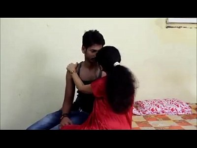 Desi Mallu Aunty Fucking With Boyfriend 5 Min