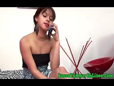 Yenny contrreras  estrella porno colombiana