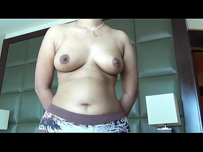 Indian Wife free porn - XXX Dino Tube