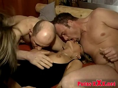 putas swinger spennende sex