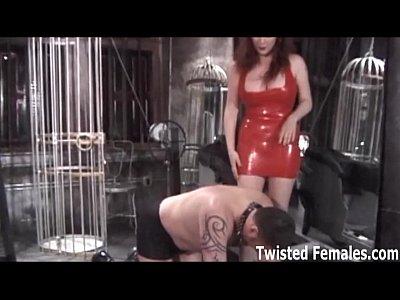 http://img-l3.xvideos.com/videos/thumbsll/0d/f0/7c/0df07c40182240cd68da9c423e38527a/0df07c40182240cd68da9c423e38527a.11.jpg
