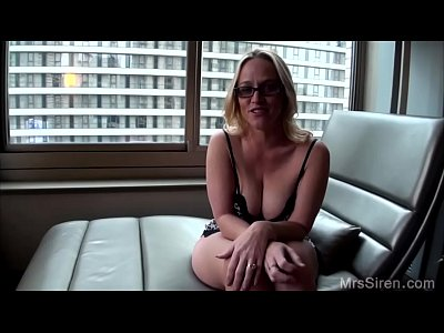 Anal,Interracial,Cuckold,Blowjob,Glasses,Milf,Whore,Fucking,Reality,Hotel