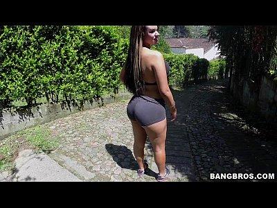 Колумбийская киса