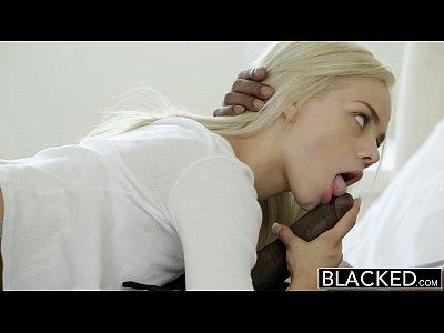 Human animel dh doonlod free animal sex girls with dogs Beeg nabalig fuck dawdlo ad and wamarn