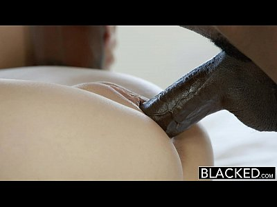 Anonymous clips donkey and garl pictures zwierząt dupę z dog sex girl dounload