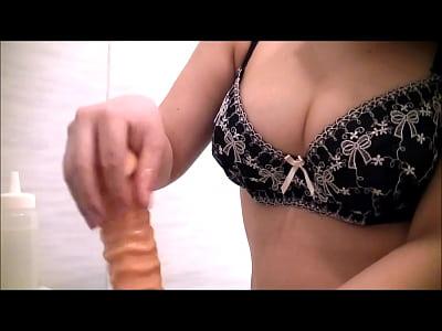 巨乳ちゃんが、妄想手コキ!おちんちんをエロく手コキをします! by|eroticjp.club|HWkd8XLJ