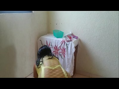videos folladas samantha mexicana bien puta de guadalajara