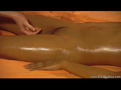 Asian Couples Desi video: Relaxation The Taoist Way