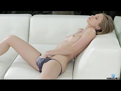 Masturbation Russian Blonde video: nubiles kortny 3v perfect-lil-tits tube 1280