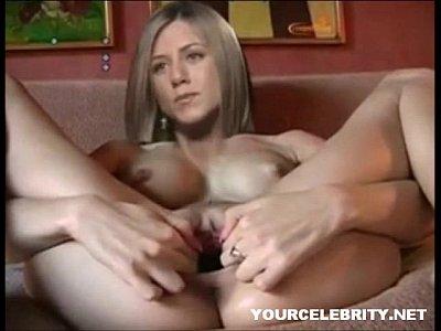Lesbian celeb porn videos