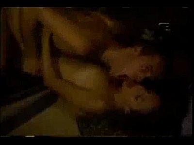 fotos eroticas de homens fudendo com mulheres 1